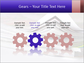0000082395 PowerPoint Templates - Slide 48