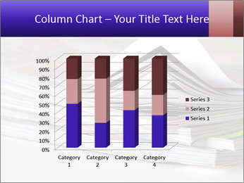 0000082395 PowerPoint Template - Slide 50