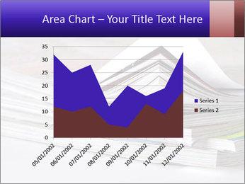 0000082395 PowerPoint Template - Slide 53