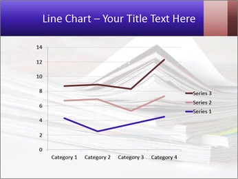 0000082395 PowerPoint Templates - Slide 54