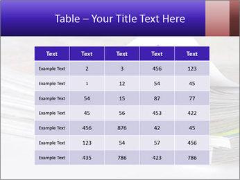 0000082395 PowerPoint Template - Slide 55