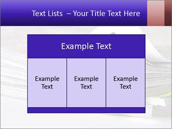 0000082395 PowerPoint Template - Slide 59
