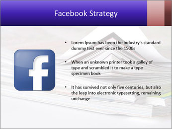 0000082395 PowerPoint Templates - Slide 6
