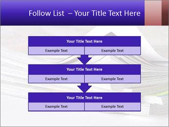 0000082395 PowerPoint Template - Slide 60