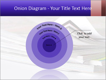 0000082395 PowerPoint Templates - Slide 61