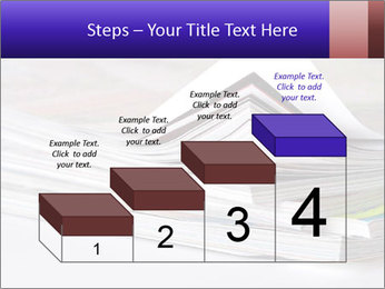 0000082395 PowerPoint Templates - Slide 64