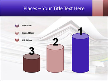 0000082395 PowerPoint Templates - Slide 65