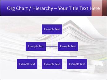 0000082395 PowerPoint Template - Slide 66