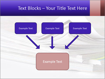 0000082395 PowerPoint Templates - Slide 70