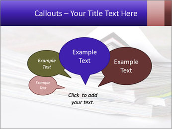 0000082395 PowerPoint Templates - Slide 73
