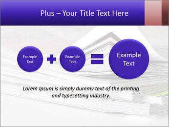 0000082395 PowerPoint Template - Slide 75