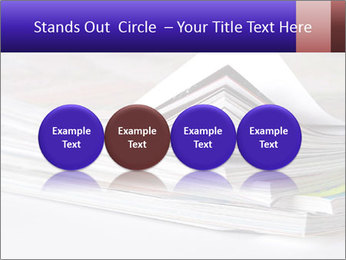 0000082395 PowerPoint Templates - Slide 76