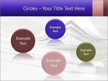 0000082395 PowerPoint Template - Slide 77