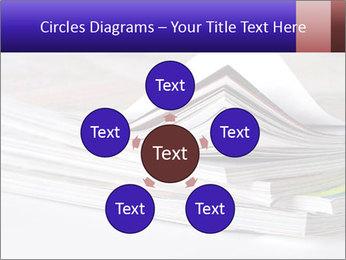 0000082395 PowerPoint Template - Slide 78