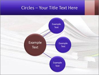 0000082395 PowerPoint Template - Slide 79
