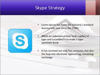 0000082395 PowerPoint Template - Slide 8