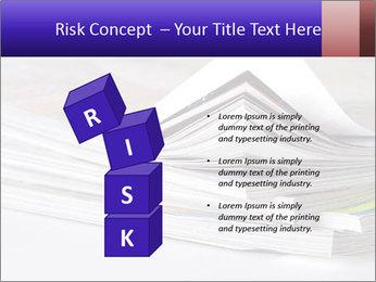 0000082395 PowerPoint Template - Slide 81