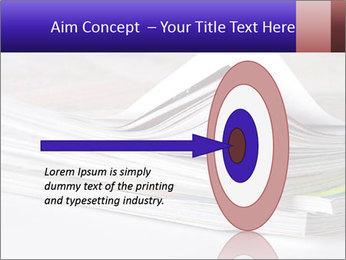 0000082395 PowerPoint Template - Slide 83