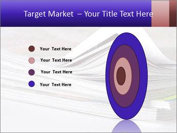 0000082395 PowerPoint Template - Slide 84