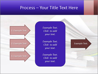 0000082395 PowerPoint Templates - Slide 85