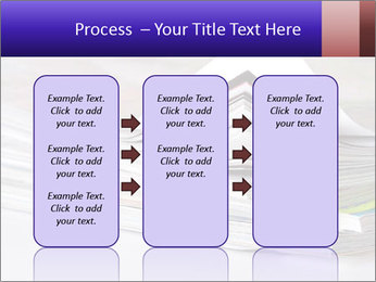 0000082395 PowerPoint Templates - Slide 86