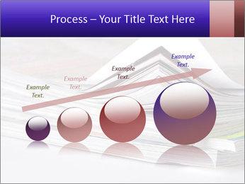0000082395 PowerPoint Template - Slide 87