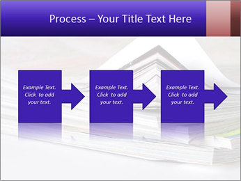 0000082395 PowerPoint Templates - Slide 88