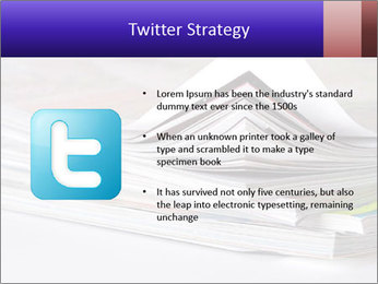 0000082395 PowerPoint Template - Slide 9