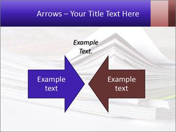 0000082395 PowerPoint Template - Slide 90