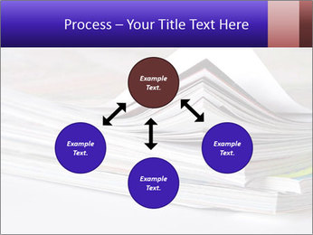 0000082395 PowerPoint Templates - Slide 91