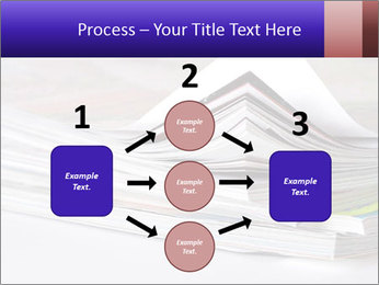 0000082395 PowerPoint Templates - Slide 92