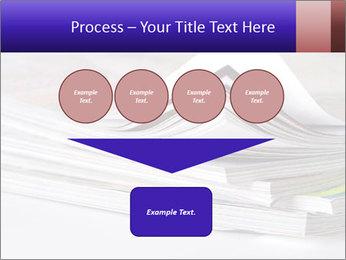 0000082395 PowerPoint Template - Slide 93