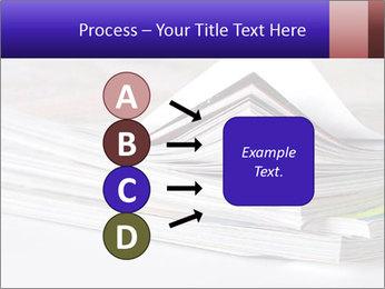 0000082395 PowerPoint Template - Slide 94