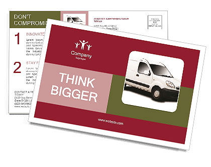 0000082396 Postcard Template