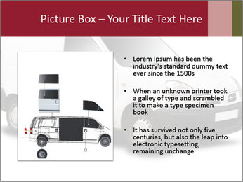 0000082396 PowerPoint Template - Slide 13