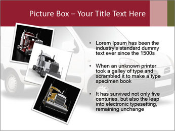 0000082396 PowerPoint Template - Slide 17