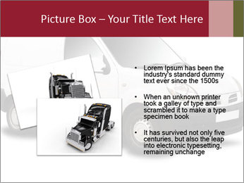 0000082396 PowerPoint Template - Slide 20