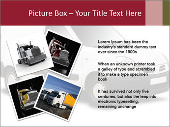 0000082396 PowerPoint Template - Slide 23