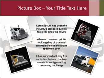 0000082396 PowerPoint Template - Slide 24