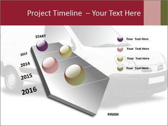 0000082396 PowerPoint Template - Slide 26