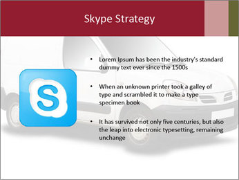 0000082396 PowerPoint Template - Slide 8