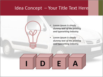 0000082396 PowerPoint Template - Slide 80