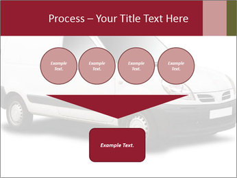 0000082396 PowerPoint Template - Slide 93