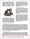 0000082396 Word Template - Page 4