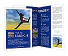 0000082397 Brochure Templates