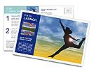 0000082397 Postcard Templates