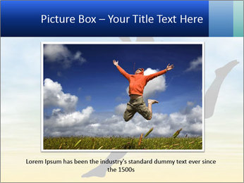 0000082397 PowerPoint Template - Slide 15