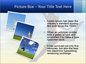 0000082397 PowerPoint Template - Slide 17