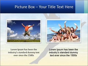 0000082397 PowerPoint Template - Slide 18