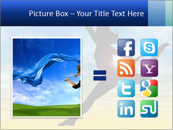 0000082397 PowerPoint Template - Slide 21